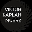 Logo Viktor Kaplan Muerz